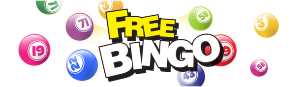 First Friday Family Fun Night BINGO Cascade Peoples Center