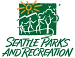 Seattle Parks and Rec