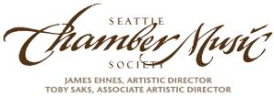 SCMS_banner_logo