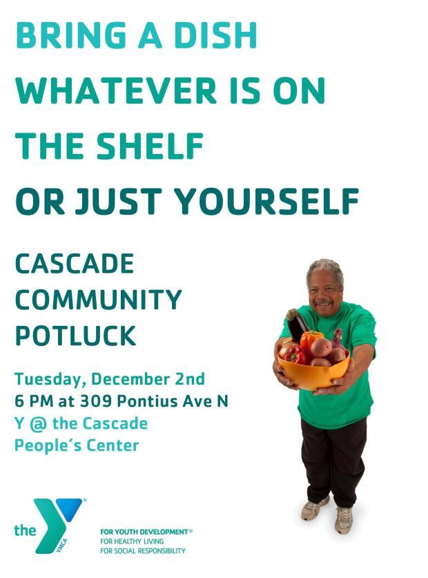 Cascade Community Potluck Dec 2-page-001
