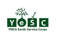 YESC Logo